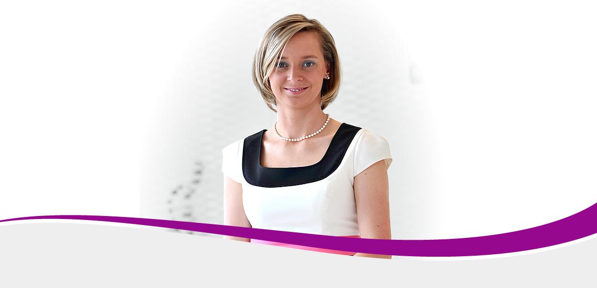 Katerina Buchtova